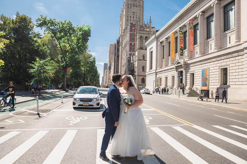 Central Park Wedding - Hannah & Eduardo-256.jpg