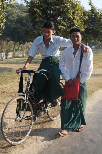Burma 73.jpg