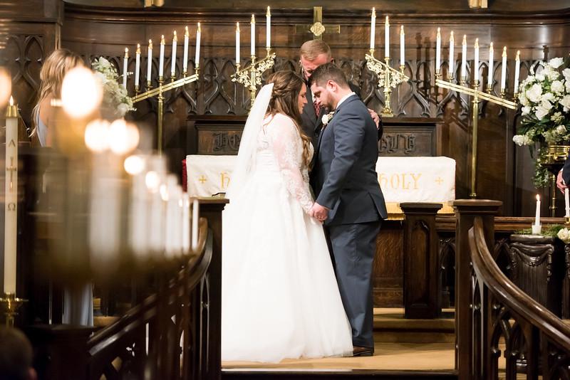 candlelight-wedding-ceremony.jpg