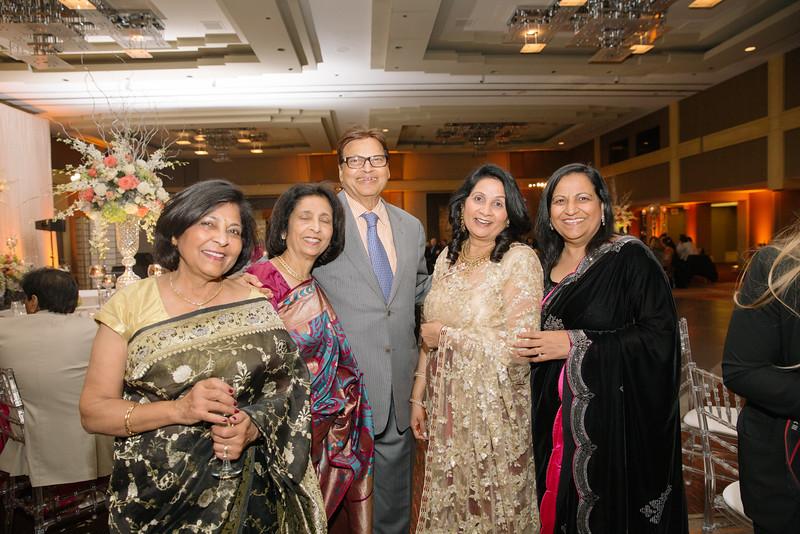 LeCapeWeddings_Shilpa_and_Ashok_2-958.jpg