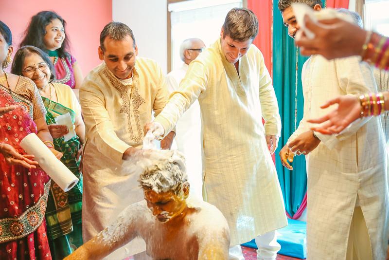 Abhi's Grah Shanti (485 of 507).jpg