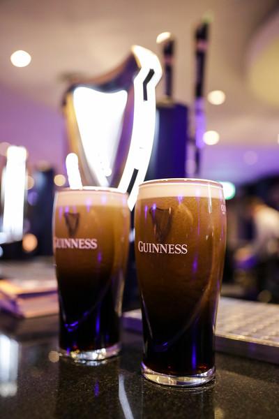 1.13.20WH&RPresidentsClub_Ireland-8134.jpg