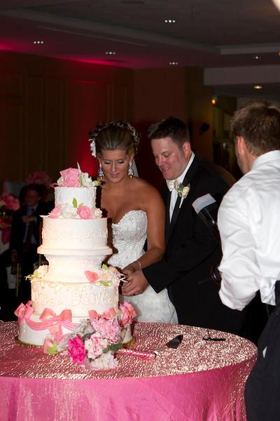 2012 Sarah Jake Wedding-4106.jpg