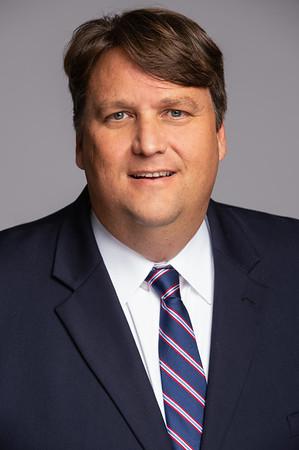 David Mauzey