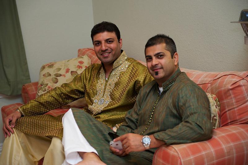 Rahim-Mehndi-2012-06-00548.jpg