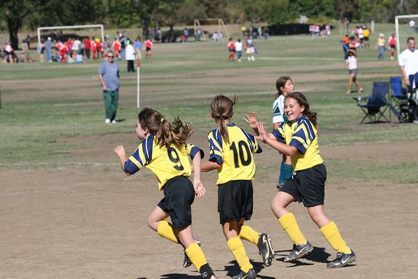 Soccer07Game06_0129.JPG