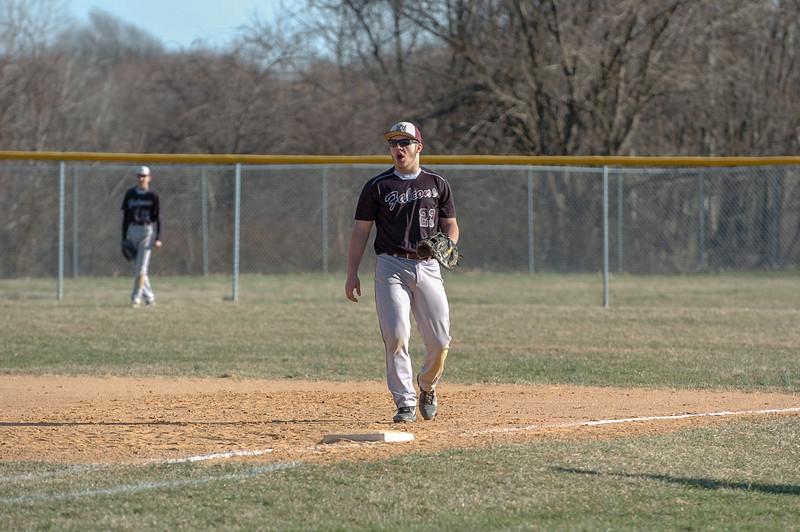 WM Baseball 4_1_19-12.jpg