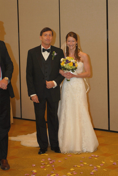 BeVier Wedding 309.jpg