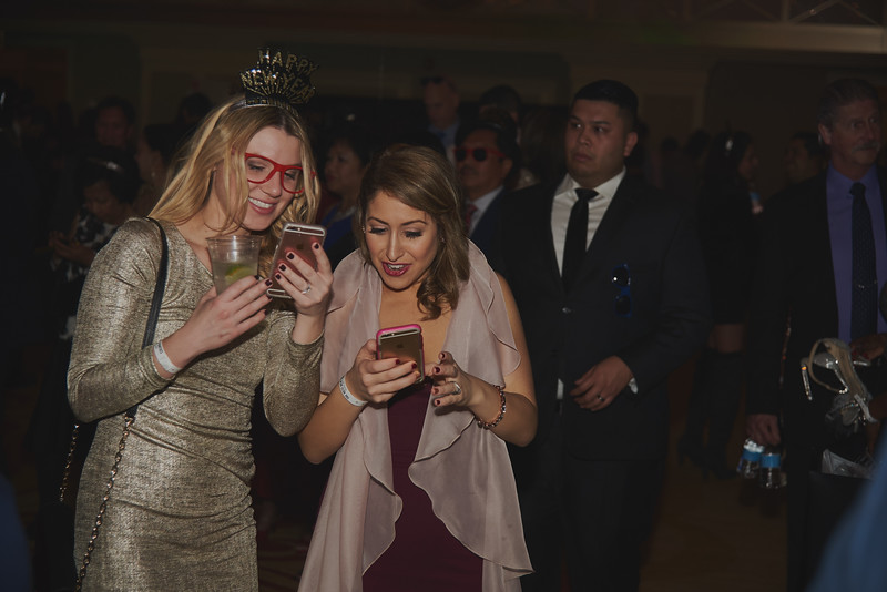New Years Eve Soiree 2017 at JW Marriott Chicago (229).jpg