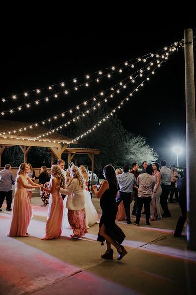 Casey-Wedding-7980.jpg