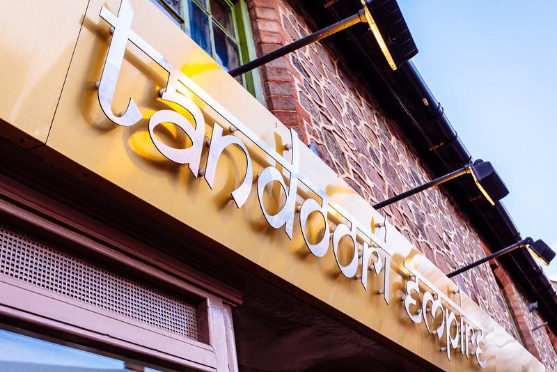 Tandoori-Empire-Quorn-11.jpg