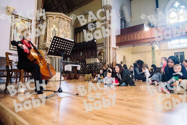 © Bach to Baby 2017_Alejandro Tamagno_St. Johns Wood_2018-02-02022.jpg