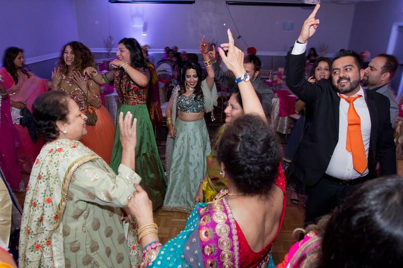 2018 06 Devna and Raman Wedding Reception 140.JPG
