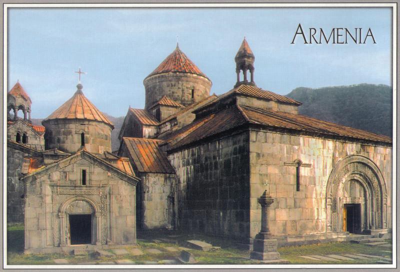 027_Haghpat_Monastery_Complex_250_Monks_Residing.jpg