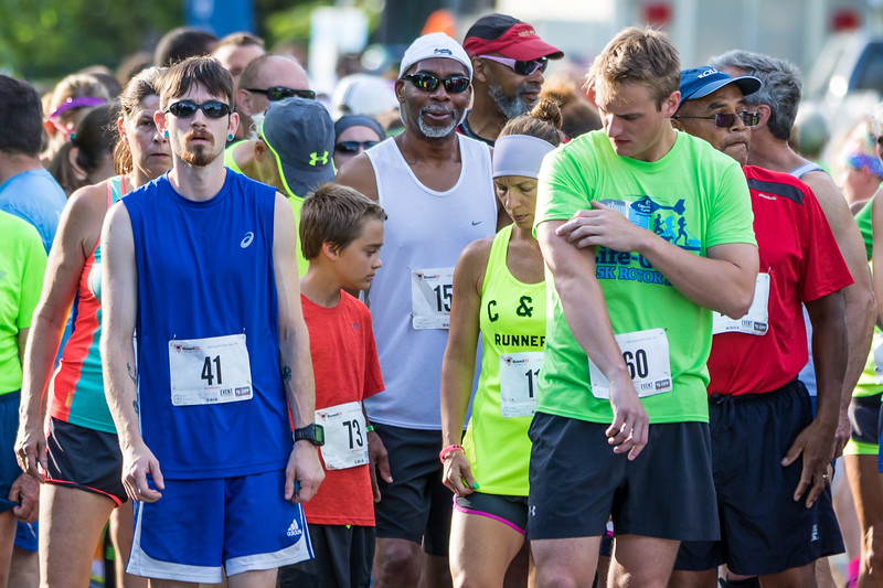 2017 Carilion Life-Guard 5K Rotor Run 002.jpg