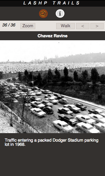 CHAVEZ RAVINE 36.png