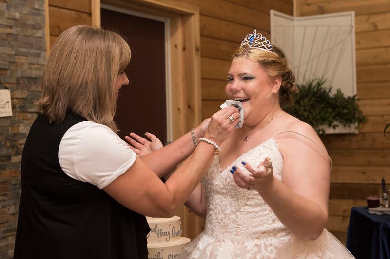 Weddings_421.jpg