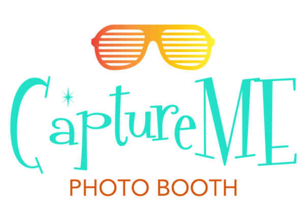 CaptureME Photo Booth Event Photos