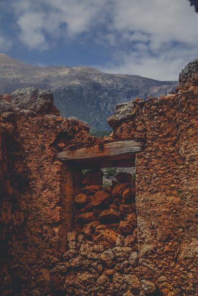 Crete 06.17-163.jpg