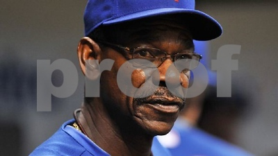 ron-washington-said-his-resignation-was-spurred-by-being-unfaithful-to-his-wife