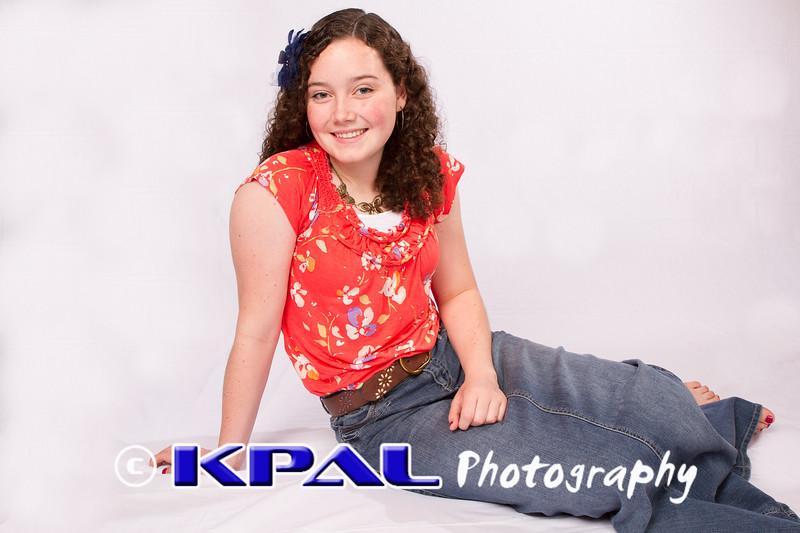 Family photos 2012-55.jpg