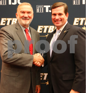 east-texas-baptist-university-signs-an-articulation-agreement-with-tyler-junior-college