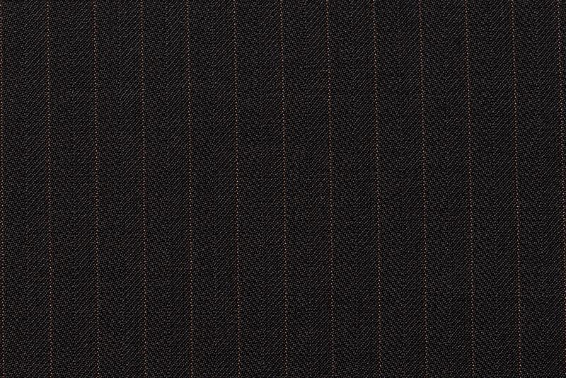 crop-7950.jpg