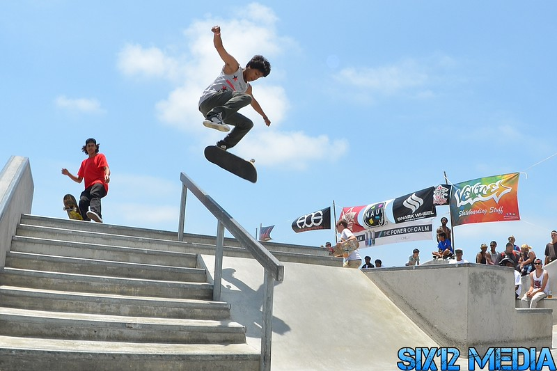 Go Skate Day - 2002.JPG