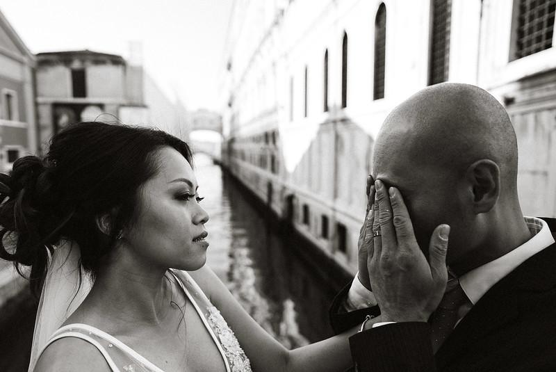 Tu-Nguyen-Destination-Wedding-Photographer-Dolomites-Venice-Elopement-296.jpg