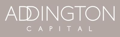 Addington_Capital_logo-95857cc6743806fae96f355c360dbdb09075cdaddb16cddeb21776d5d2beb1c7.png