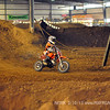 NEMX indoor-outdoor 3/10/13 :
