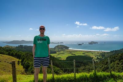 2015-02-24-New-Zealand-35.jpg