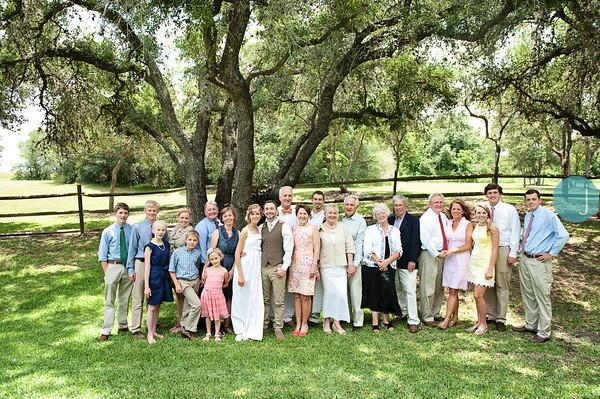 Kaspar wedding