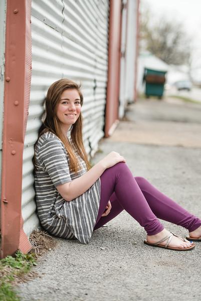 Rachel Reed (20 of 45).jpg