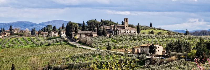 Siena in Spring.jpg
