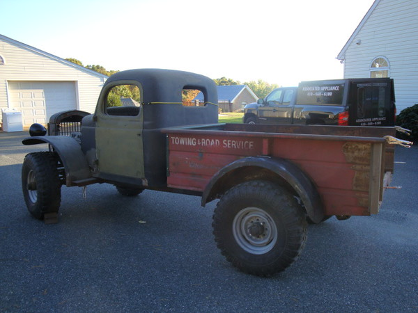 power wagon 005.jpg