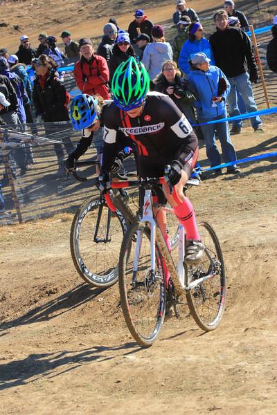 Feedback @ 2014 CX National Championships (200).JPG