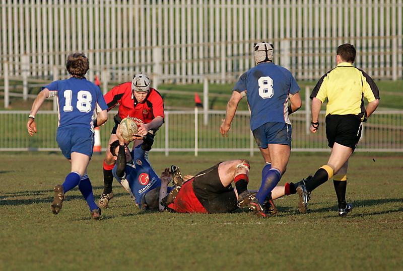 ct_rugby280106_041.jpg