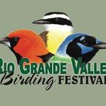 register-for-rio-grande-bird-festival