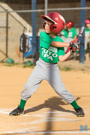 15.05.12 PeeWee Little League