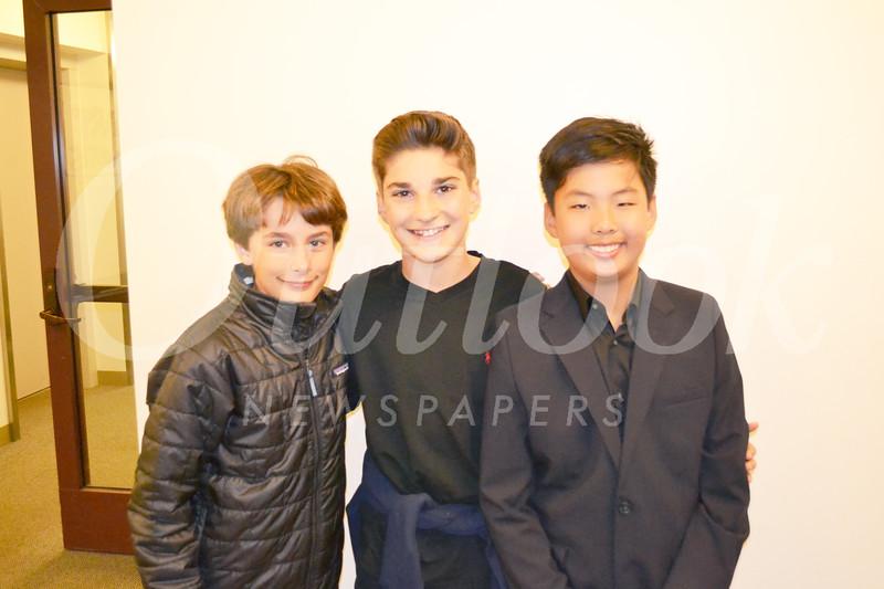 DSC_ Ryan Ginn, Andrew Khachatourian and Aaron Chao 1143.JPG