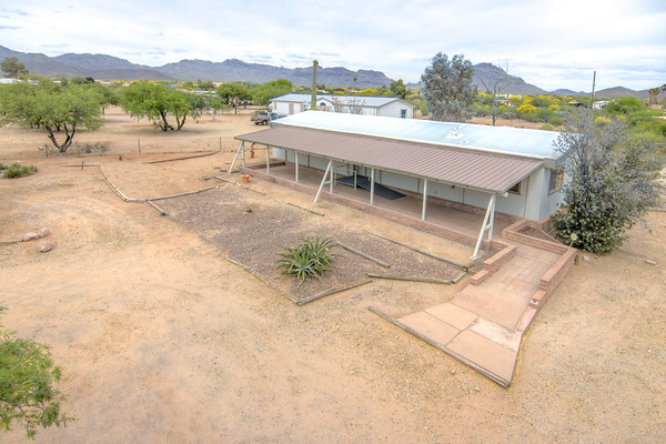 For Sale 9751 W. Calle Cibeque, Tucson, AZ 85735