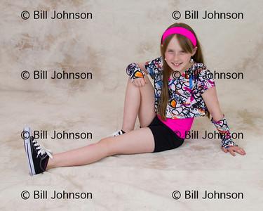 K&M Dance Portraits 6_12