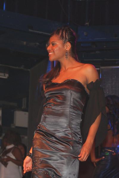 2007_1020missangola202_edited-1.JPG
