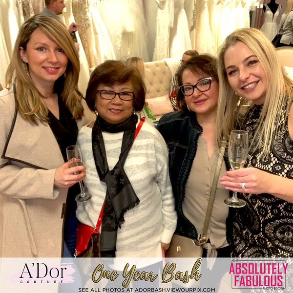 Absolutely Fabulous Photo Booth - (203) 912-5230 - 190738.jpg
