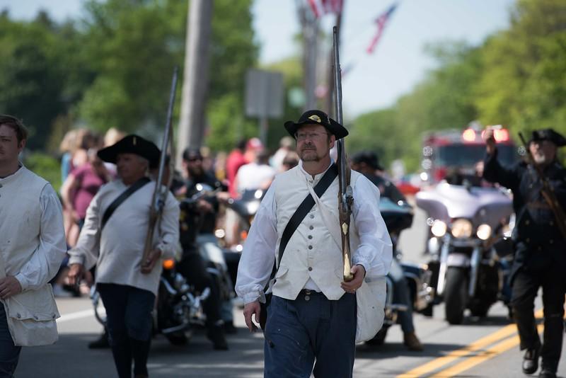 2019.0527_Wilmington_MA_MemorialDay_Parade_Event-0154-154.jpg