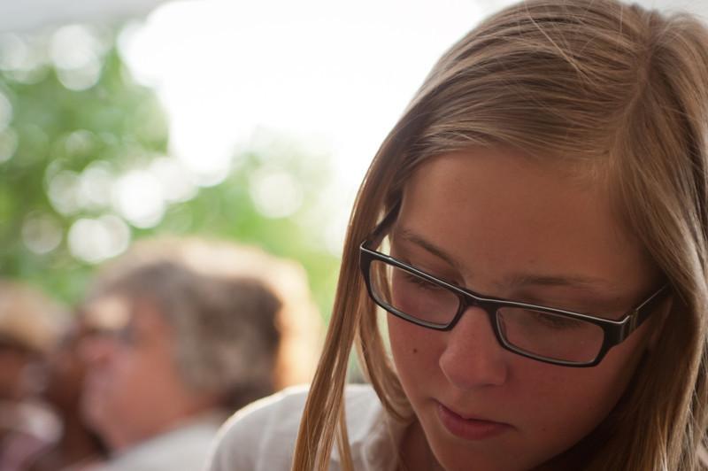 20120527-Barnes Memorial Day Picnic-6079.jpg
