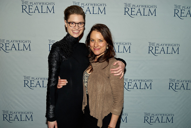 Playwright Realm Opening Night The Moors 213.jpg