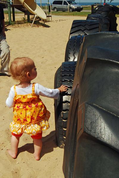 1378 Nan with the Tire Dragon.jpg