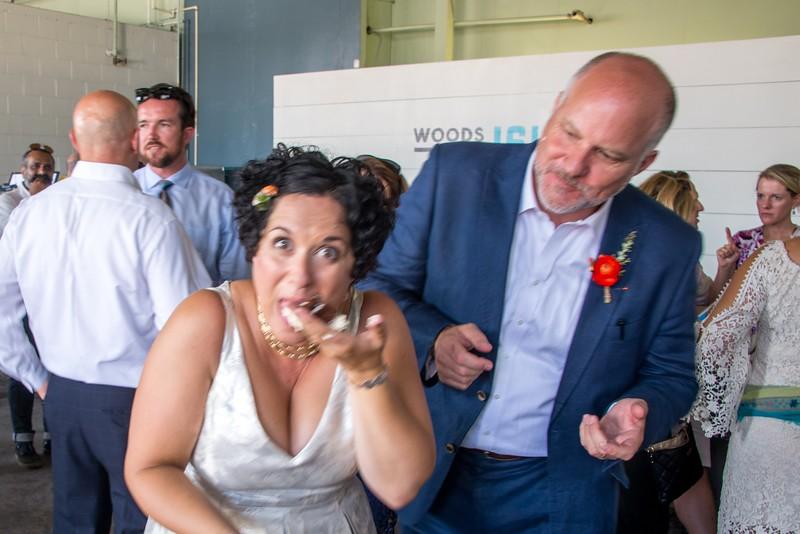 Cliff & Jen Wedding -282.jpg